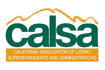 calsa - 11th Annual Focus on Results Symposium