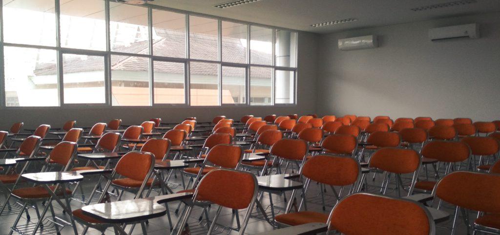 school workforce housing