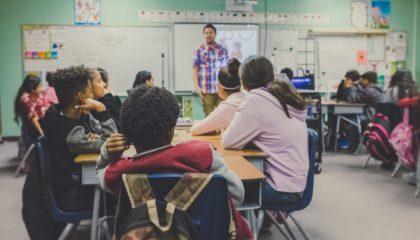 Teachers looking for workforce housing