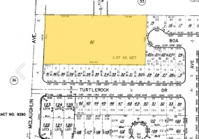 1970 McLaughlin Ave, San Jose, California 95122, ,Vacant Land,For Lease, McLaughlin Ave,1010