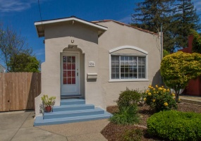 826 Dowling Blvd, San Leandro, California 94577, 3 Bedrooms Bedrooms, ,1 BathroomBathrooms,Single Family House,Sold,Dowling Blvd,1014