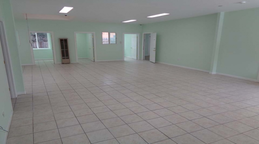 201 Foothill Blvd, San Leandro, California 94577, ,2 BathroomsBathrooms,Commercial,For Sale,Foothill Blvd,1015