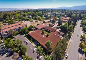 950 St. Elizabeth Drive,San Jose,California,Education,St. Elizabeth Drive,1022