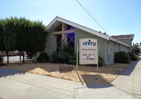 1420 Santa Maria St, San Leandro, California, ,Church,Sold,Santa Maria St,1023