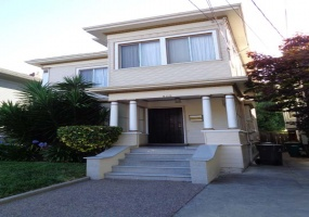 6119 Dover St,Oakland,California,4 Bedrooms Bedrooms,2 BathroomsBathrooms,Single Family House,Dover St,1025