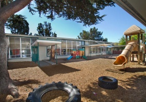 2330 Pomar Vista Road,Castro Valley,California,Education,Pomar Vista Road ,1033