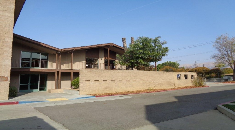467 North White Road, San Jose, California 95127, 25 Rooms Rooms,7 BathroomsBathrooms,Education,For Lease,North White,1048