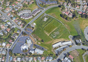 Locust Drive, Vallejo, California 94591, ,Vacant Land,For Sale,Locust,1050
