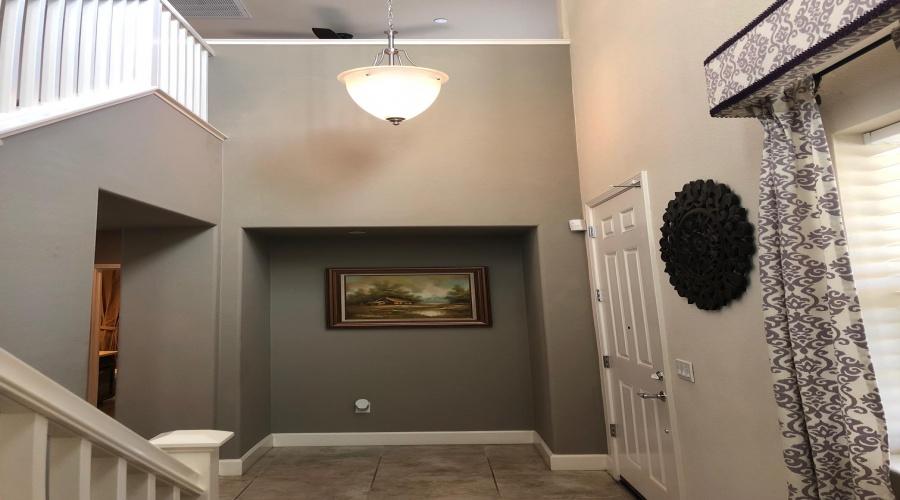 N Montebello Street, Mountain House, California 95391, 5 Bedrooms Bedrooms, ,4 BathroomsBathrooms,Single Family House,Sold,N Montebello,1051