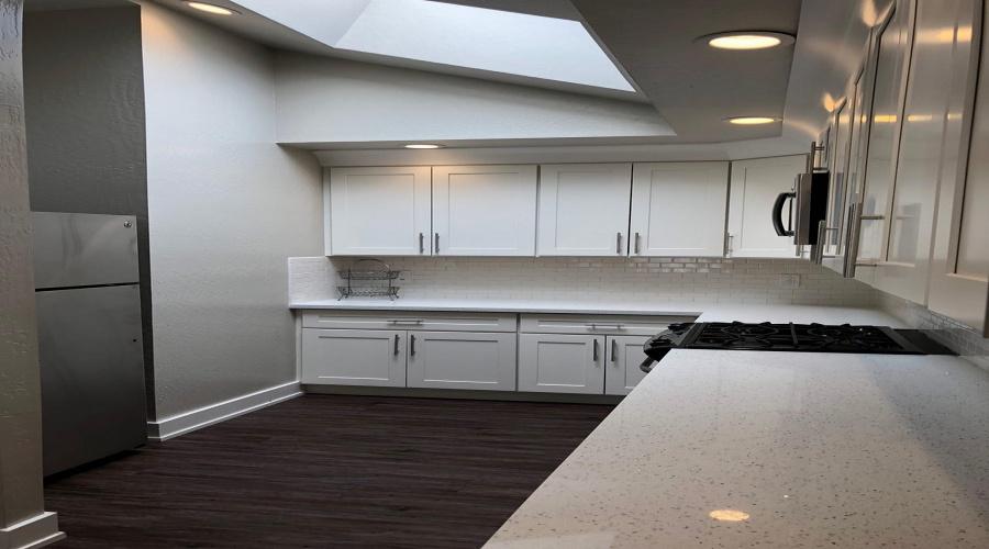 159 Belmont Street, Santa Cruz, California 95060, 4 Bedrooms Bedrooms, ,2 BathroomsBathrooms,Single Family House,For Sale,Belmont,1054
