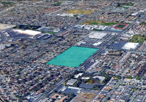 2255 S. Garey Ave, Pomona, California 91766, ,Vacant Land,For Sale,S. Garey Ave,1060
