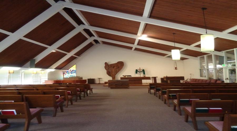 201 Doyle Drive, Vallejo, California 94591, ,Church,Sold,Doyle,1062